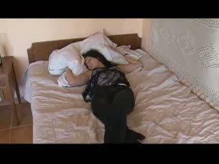 Ngủ drunken disorder băng đảng bang ngủ 11 2