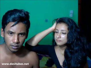Deshi honeymoon coppia difficile sesso 1