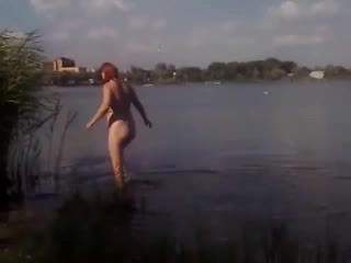 more swingers, cuckold, fun amateur hot