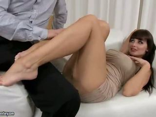 morena, hardcore sexo, sexo oral