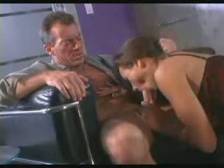 섹시한 아기 asia carrera 빌어 먹을 대단히 hardly 와 그녀의 boyfriend