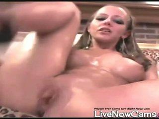 porn, webcam, cum