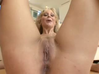 check cumshot, interracial best, see blonde new