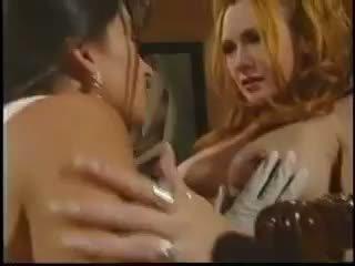 pussy licking, tribbing, girl on girl