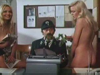 lepo film, vintage online, polna classic