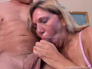 milf big porn, bg porno amatior milf, sexy giovane porn suocera
