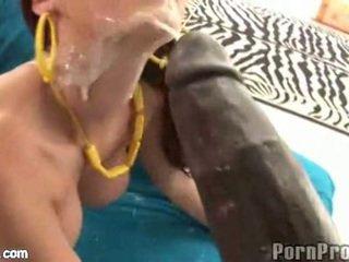 gros seins, éjaculation, sexy