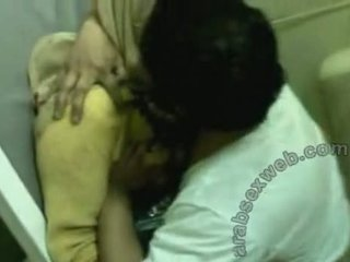 Arab Slut In Hijab Fucked By Doctor-asw231