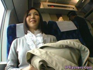 Yukako shinohara tai beauty