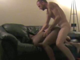 Big putih jago: free big jago porno video 56