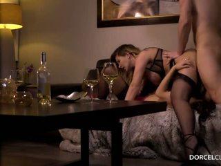 Πρωκτικό passion - πορνό βίντεο 941