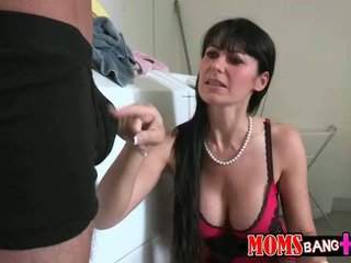 črna, fucking, oralni seks