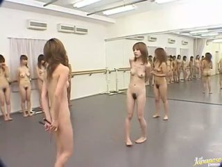 jaapani, asian girls, jaapan sugu