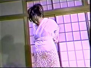 sex oral, japonez, sex vaginal