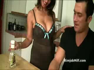 Mare assfucking matura curva licks guys tâmpit înainte muie adanca