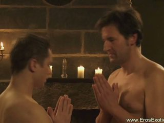 Tantra na male lovers