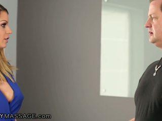 brunette, vaginal sex, caucasian