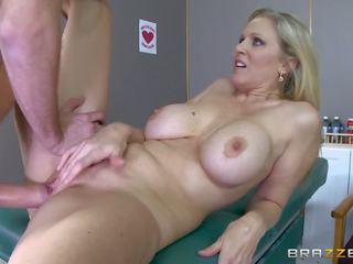 Brazzers - da julia ann - 의사 adventures: 무료 포르노를 65
