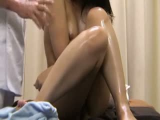 japanese, blowjob, fingering, hardcore, asian