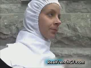 מזוין, שלל, assfucking