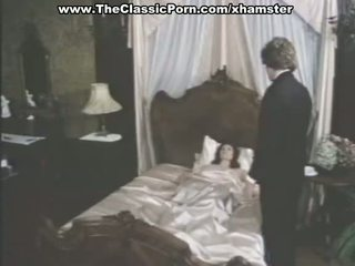 Wake į viršų vintažas seksas filmas