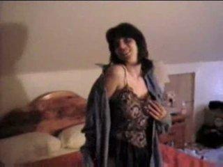 Guy has sex cu lui mamă