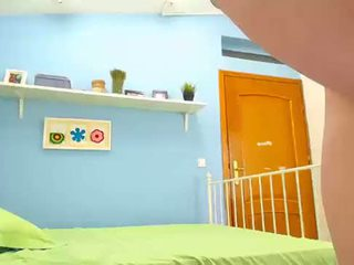 Find6.xyz 아기 danielleforu 운지법 그녀 자신 에 살고있다 웹캠