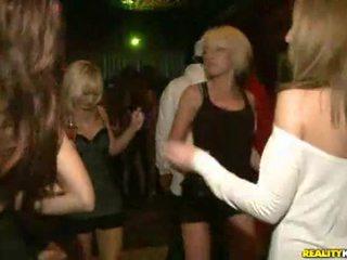 Grátis sexo filme cenas velho hotties a foder para ver
