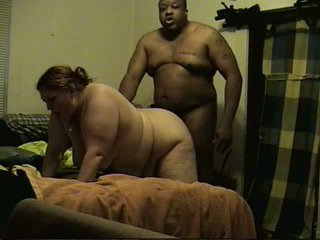 My fat slut angie pt2