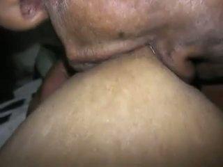 شهوانية, كبير الثدي, هندي