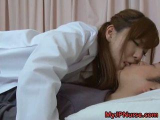 जपानीस वीडियो पॉर्न सेक्स फ्री
