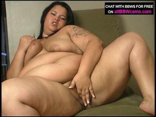 hardcore sex, nice ass, suured tissid