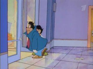 cartone animato, toons, cartoon porn