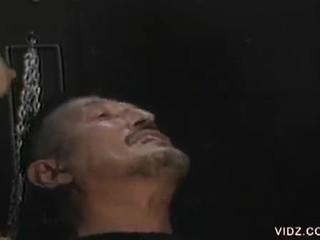 深喉, 组他妈的, assfucking