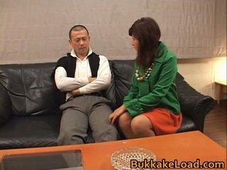 Christel takizawa schön asiatisch puppe