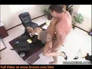 Penny Flame violated by her prisoners massive erection