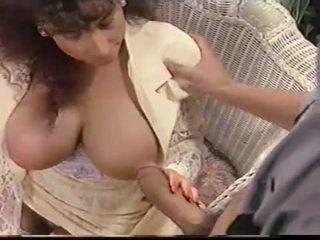 pinakamabuti brunette saya, oral sex, anumang caucasian