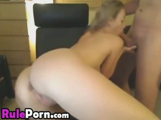 Milf Fucked On Webcam - CHAT FREE WITH CRAZY GIRLS AT besmartbelikebill.com