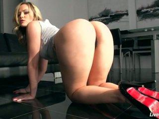 porn, rated big, check cum