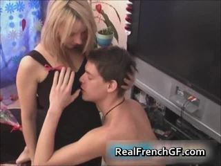fuck porn xxx hot sex hd, fucking hard sex hot, porn cash fuck for