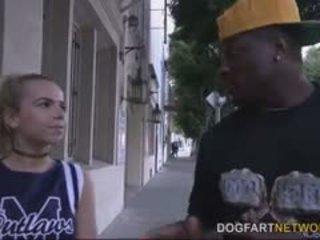 blowjob fresh, real anal you, interracial great