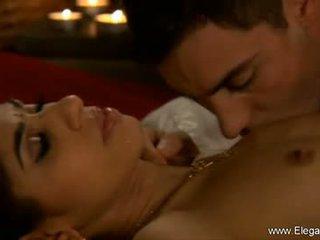 Couples erotico adventures