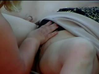 skupinový sex, bbw, swingers