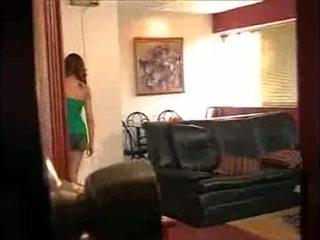 Sachie sanders - viva seksi babes gone liar 2007