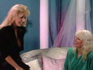 blondes reaalne, kuum tuss köniinsä rohkem, kuumim lesbian kõik