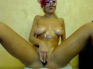 Camera web curva 99: gratis amator porno video a3