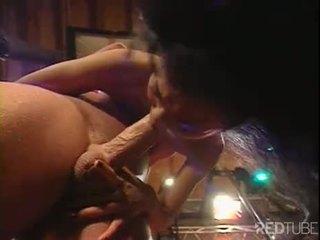 Seks acrobatics
