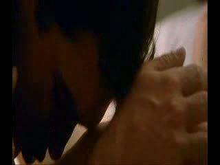 Angelina jolie nackt und ficken