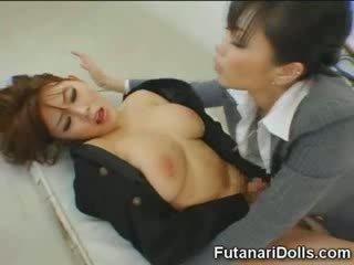 prsa, kohout, japonec