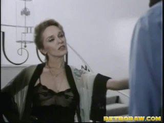 hardcore sex, kova vittu, cowgirl
